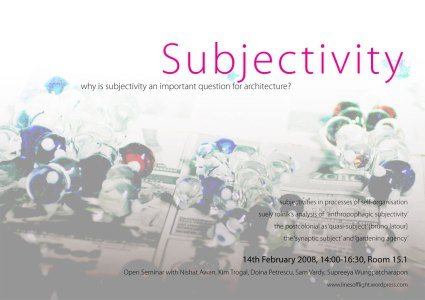 subjectivity-poster.jpg
