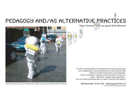 pedagogy-poster.jpg