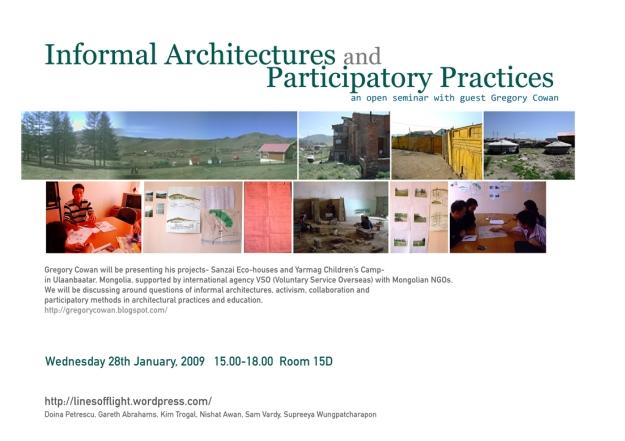 seminar09_blog
